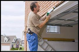 Central Garage Door Service Bronx, NY 347-868-6381